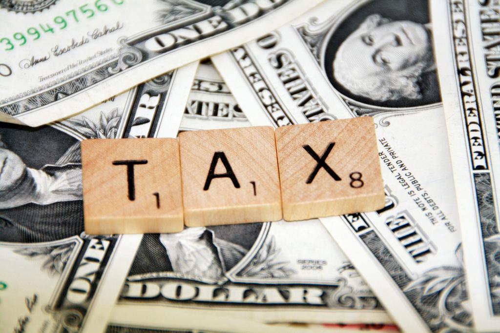 tax-write-offs