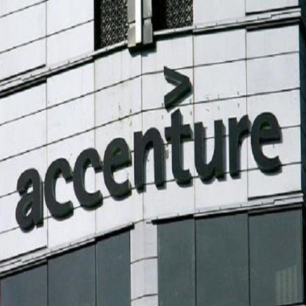 BPO Giant Accenture has made a bold move in acquiring Search Technologies.
