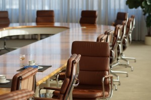 chairs_meeting