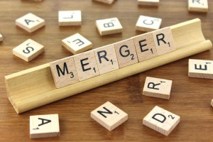 merger_and_acquisition