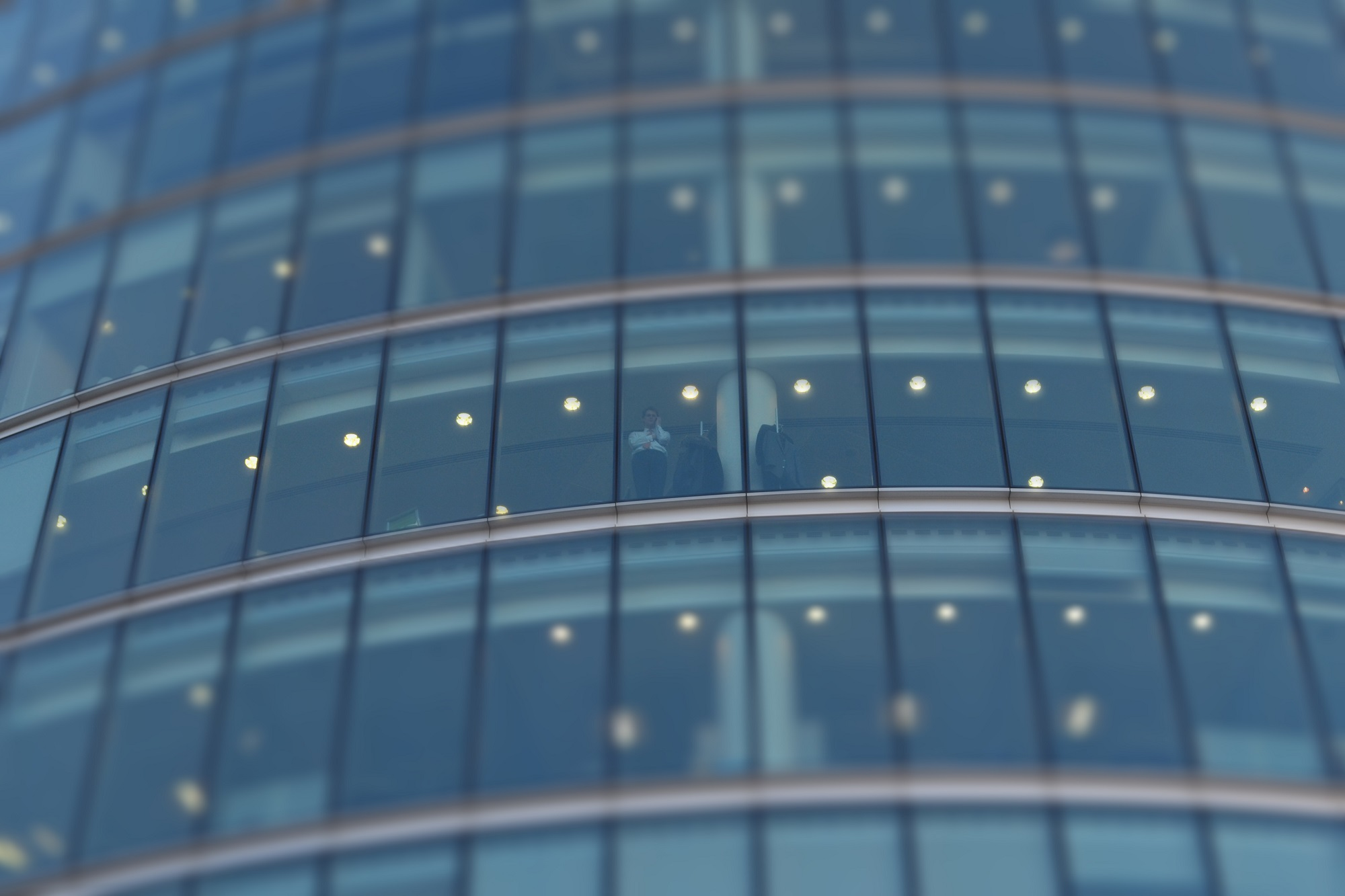 office_glass_windows